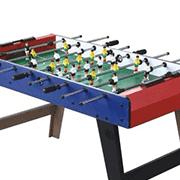 Puzzles Y Juegos