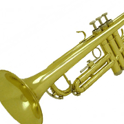 Trompetas, Trombones y Cornetas