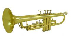 Vivace Trompeta de Fortissimo